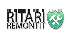 Ritari Remontit